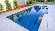 narellan pools symphony swimming pool range youtube