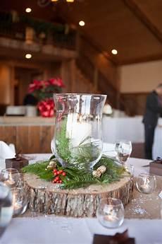 rustic winter wedding wedding shower christmas wedding