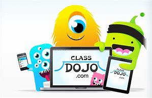 Image result for class dojo news clipart