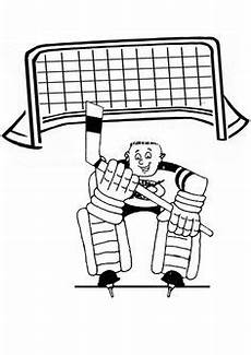 1000 images about zach colouring pages pinterest hockey hockey goalie and ice hockey