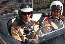 vintage garage emission rmc d 233 couverte retape des voitures vintage news tv t 233 l 233 z