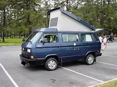 vw t3 cer volkswagen westfalia syncro 1986 vw vanagon syncro