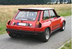 Racing Cigalo Renault 5 Turbo 2