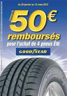 feu vert pneus promotions feu vert jusqu 224 50 rembours 233 s sur les pneus