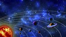 how was the solar system formed a beginner s guide
