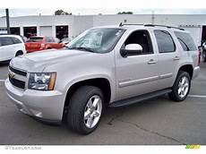2007 graystone metallic chevrolet tahoe lt 4x4 31426097 gtcarlot com car color galleries