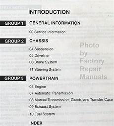 download car manuals 1975 chevrolet camaro security system service manual 1998 mercury mountaineer how to disable security system service manual 1998