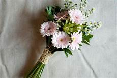 do it yourself bridal bouquet wedding pinterest bridal bouquets bouquets and bridal