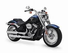 harley davidson fatboy 2018 harley davidson boy 114 115th anniversary anv review total motorcycle