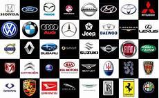 the car brands in 2017 q motor