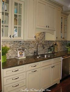 white ceiling fan subway kitchen backsplash ideas the colors of the backsplash kitchens in 2019