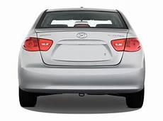 car manuals free online 2009 hyundai elantra engine control 2009 hyundai elantra reviews and rating motor trend
