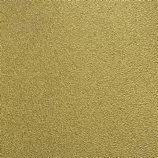 gold tapete harald gl 246 246 ckler tapeten gold uni struktur 52570 designer