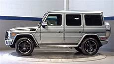 2016 mercedes g class walk around rockville centre