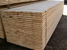 tavole da cantiere legno per imballaggio morali e tavole di vario spessore