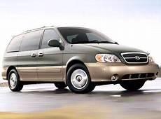 blue book value for used cars 2004 kia sorento regenerative braking 2004 kia sedona pricing reviews ratings kelley blue book