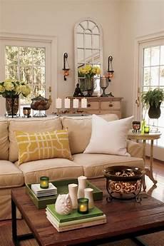 livingroom accessories decorating accessories