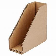 brown corrugated corner protector rs 9 meter micropack corporation id 17119732533