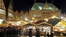 bremer weihnachtsmarkt und schlachte zauber 2017 ndr de