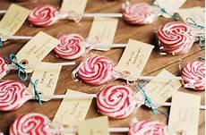 Les Cadeaux Invit 233 S Dday Wedding Planner Et Organisation