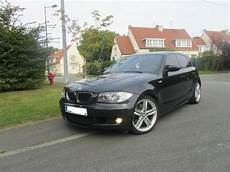 bmw 123d pack m troc echange bmw 123 123d vrai pack m option 1 232 re
