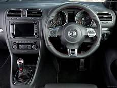 volkswagen golf gti edition 35 picture 25 of 38