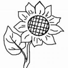 Malvorlagen Sonnenblumen Ausdrucken Sonnenblume Ausmalbilder Malvorlagen Kostenlos Ausdrucken