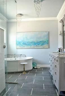 bathroom tile ideas floor 33 black slate bathroom floor tiles ideas and pictures