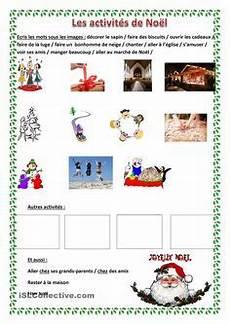 activité montessori 1 an 91327 revoir et appliquer quelques pr 233 de lieu fiches fle fle tout ce qui est fran 231 ais