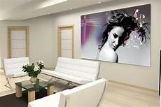 tableaux modernes pour salon 17 id 233 e pour une grand tableau design mural du salon