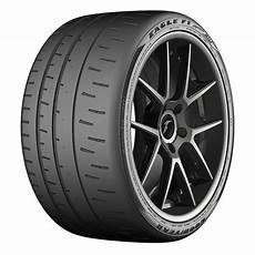 goodyear eagle f1 goodyear eagle f1 supercar 3r tyre reviews