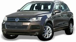 VW Touareg V6 FSI & TDI 2012 Review  CarsGuide