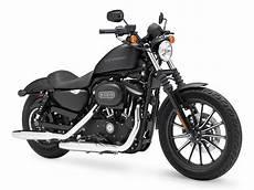 Harley Davidson Xl 883n Iron 883 2011 Motorcycle Big Bike