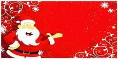 18 weihnachtskarten kostenlos ausdrucken vorlagen123