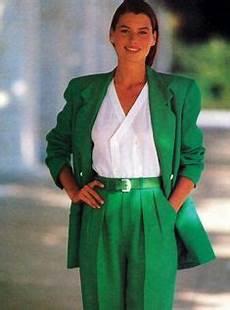 die 61 besten bilder 80er mode 80er mode mode und