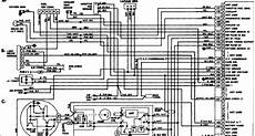 1985 c10 wiring diagram i need a complete set color wiring diagrams for a 1985 chevy s10 blazer 2 8l 4x4 carb