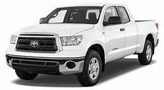 manual repair autos 2011 toyota tundra electronic valve timing 2012 toyota tundra specifications car specs auto123
