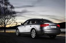 Audi Models by Audi A4 A5 New Quattro Models Price Cuts Headline 2014