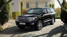 the land cruiser v8 story 4x4 cars toyota uk