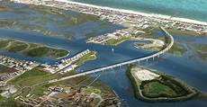 topsail island bridge replacement rs h inc