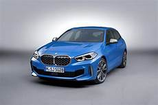 bmw new 1 series 2020 it s the new fwd 2020 bmw 1 series can you say torque