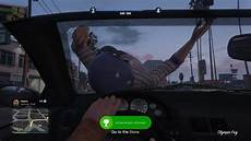 grand theft auto v for xbox one review being bad just got