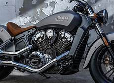 Harley Davidson Indian Motorcycle by The Throne Indian Motorcycle Vs Harley Davidson