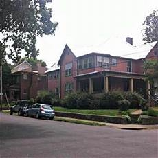 Apartments In Knoxville Tn Near Downtown by Knoxville Apartments For Rent And Knoxville Rentals Walk