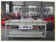 corian thermoforming new type machine corian thermoforming machine for coian