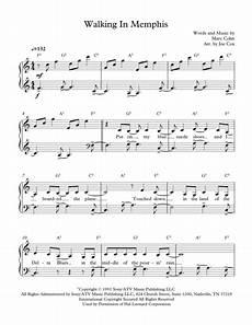 buy marc cohn sheet music tablature books scores