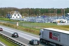 dat autohus bockel deutschlands gr 246 223 ter gebrauchtwagenh 228 ndler bilder