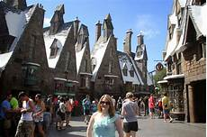 Disney Malvorlagen Harry Potter Wendy S World Of Disney Wizarding World Of Harry Potter