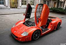 volkswagen fastest car vw decided to build the bugatti veyron instead of this car