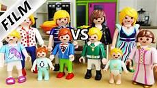 Ausmalbilder Playmobil Familie Vogel Playmobil Das Familientreffen Familie